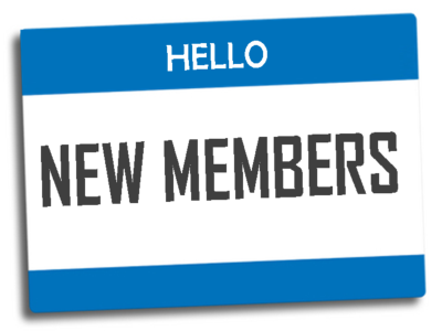 GLCC In-Transition Membership - NEW